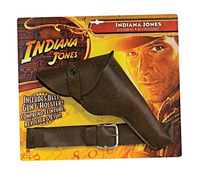 Indiana Jones Set