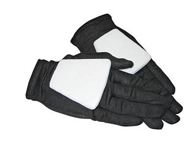 Star Wars Clone Wars Clone Trooper Gloves