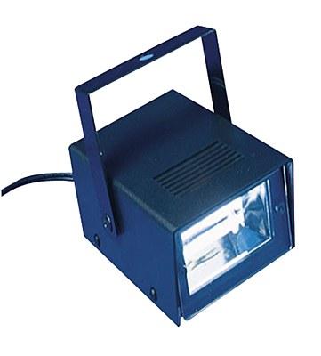 Mini Strobe Light