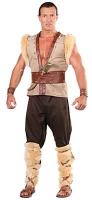 Viking Thor Adult Costume