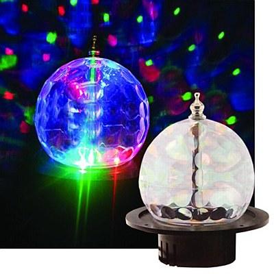 The Futura 2 Prismatic Dome Light