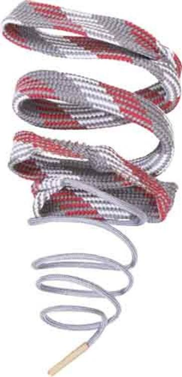 Allen Bore-Nado Cleaning Rope 12 Gau 12 Gauge