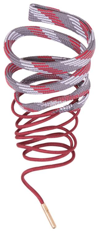 Allen Bore-Nado Cleaning Rope  270-7mm Cal