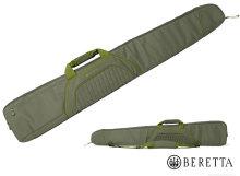 Beretta Gamekeeper Soft Rifle Case, Green
