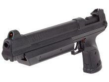 Umarex Strike Point Pellet Multi-Pump Air Pistol .177 Cal 495 fps