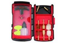 Zipwire Shotgun Cleaning Kit