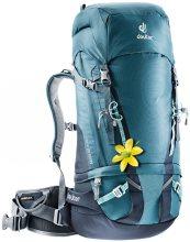 Deuter Guide 40+ SL Hiking Daypack Arctic/Navy