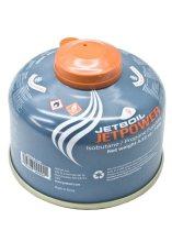 Jetboil JetPower Fuel 100 grams (4 ounces)