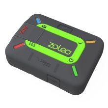 Zoleo Satellite Communicator