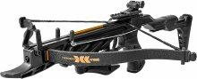 Bear Archery Desire XL Pistol Crossbow