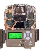 Browning Dark OPS Max Plus Trail Camera