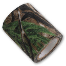 Allen Camo Wrap Tape Realtree APG