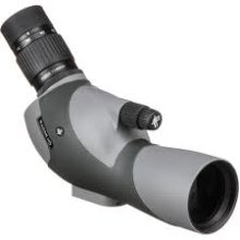 Vortex Razor HD Spotting Scope 11-33x50 Straight Body Design