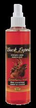 Buck Expert Moose Synthetic Mare-In-heat urine 250ml (8oz.)