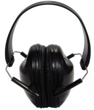 Benchmaster Rifleman Series PXS Ear Protection