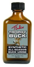 Tink's Trophy Buck Synthetic Urine