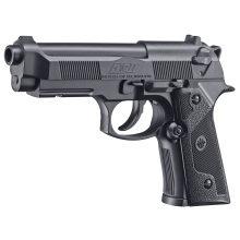 Umarex Air Pistol Beretta Elite II .177 BB 410FPS
