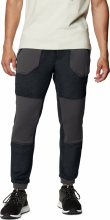 Mountain Hardwear Men's Polartec High Loft Pant XL Black Regular