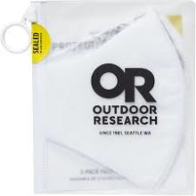 Outdoor Research Essential Filter 3-Pack