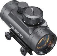 Tasco Pro Point 1x30mm 5 MOA Red Dot Sight