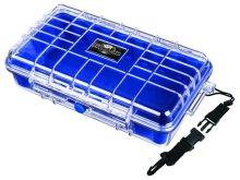 Flambeau 602HD Tuff Box  Waterproof Storage Box