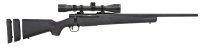 Mossberg Patriot Youth Super Bantam Scoped Combo Bolt-Action 'Rifle 7mm-08 Rem