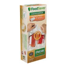 Tilia Foodsaver 11-inch Portion Bag Roll