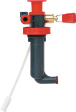 MSR Standard Replacement Fuel Pump (for Whisperlight Stoves)