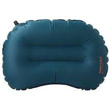 Therm-A-Rest Airhead Lite Pillow Regular Deep Pacific