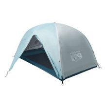 Mountain Hardwear Mineral King™ 3 Tent