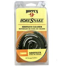 Hoppe's Shotgun Bore Snake 20 Gauge