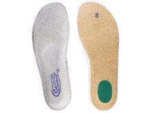 Meindl Comfort Fit Footbed (wide fit typically used for Comfort Fit series boots) 6