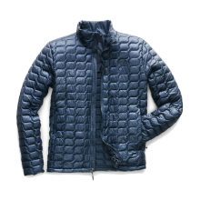 The North Face Men's Thermoball™ Jacket XXL Shady Blue