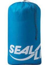 SealLine Blockerlite™ Cinch Sack 20 Liters Blue