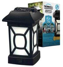 Thermacell Cambridge Lantern
