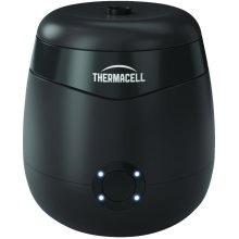 Thermacell Radius Rechargeable Mosquito Repeller