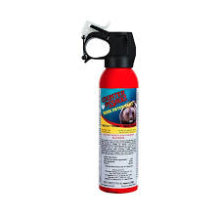 Counter Assault Bear DETERRENT 230 Grams