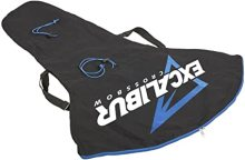 Excalibur Poncho Unlined Crossbow Cover