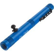 Tru Flare 02C Pen Launcher
