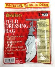 Allen Reuseable Game Bags #59 Deer (Single)
