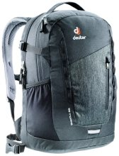 Deuter Stepout 22 Urban Daypack Black