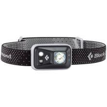 Black Diamond Spot headlamp 350 Lumens Aluminum