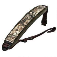 Butler Creek Comfort Stretch Rifle Sling Camo