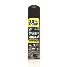 Mosquito Shield Combat Formula – Aerosol