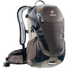Deuter Airlite 22 Daypack Stone/Black