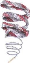Allen Bore-Nado Cleaning Rope 12 Gau 12 Gauge