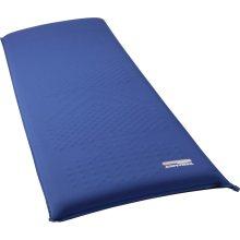 Therm-A-Rest LuxuryMap Sleeping Pad Regular Deep Blue