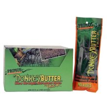 Primos Donkey Butter Attractant Molasses