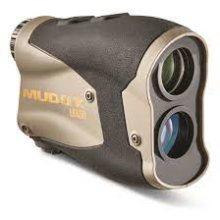 Muddy MUD-LR450 450 Laser Rangefinder, Beige
