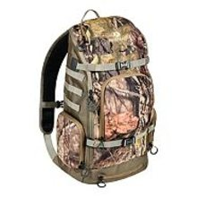 HQ Outfitters HQDP04 Archery Pack, BUC, 30-L